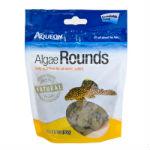 Aqueon Algae Rounds