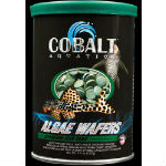 Buy Cobalt Aquatics Algae Wafers