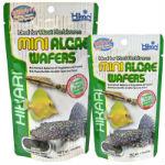 Buy Hikari Algae Wafers