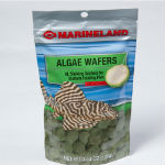 Buy Marineland Algae Wafers