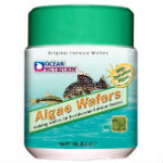 Buy Ocean Nutrition Algae Wafers