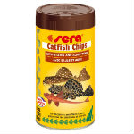 Buy Sera Catfish Chips