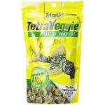 Buy TetraVeggie Algae Wafers