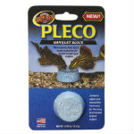 Buy Zoo Med Pleco Banquet Block