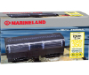 On Sale Marineland Penguin power filter