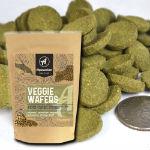 Buy veggie wafers yfs